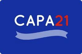 capa21-logo-rounded
