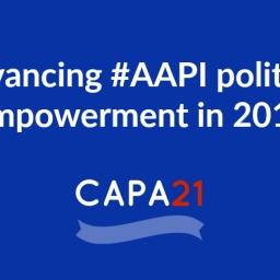 CAPA21 Advances with 501(c)(4)