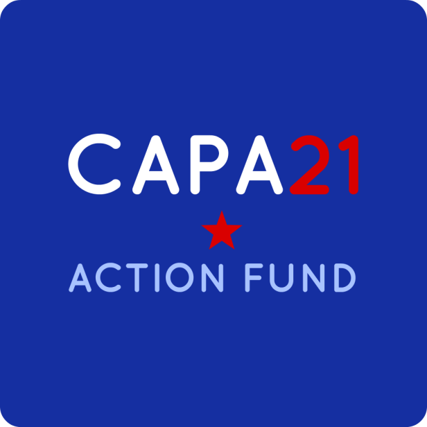 CAPA21-Action-Fund-Logo-1000px-PNG
