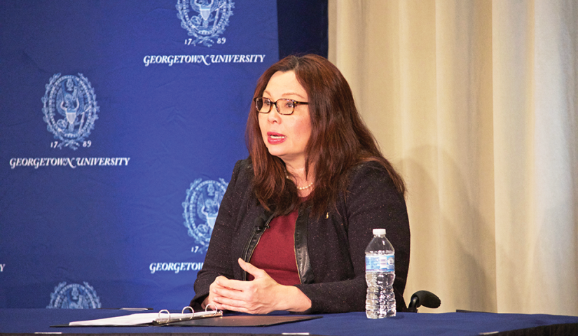 Sen. Duckworth Calls on Congress to Reclaim Constitutional War Power Responsibilities