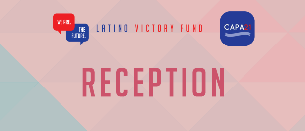 LVF AAPI Reception Header PNG