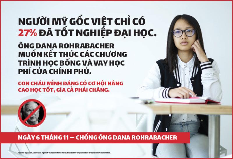 Asian Americans Against Trumpism 3