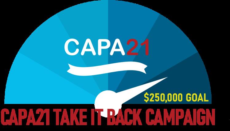 capa21_takeitback_progress_meter_20191002_noperc