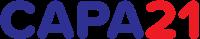 CAPA21